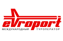 logo-europort